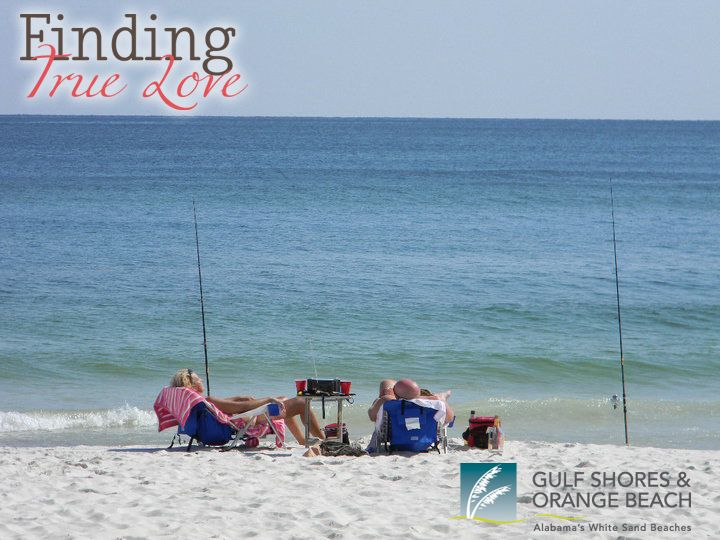 10 best fishing gulf shores orange beach images on for Fishing orange beach al