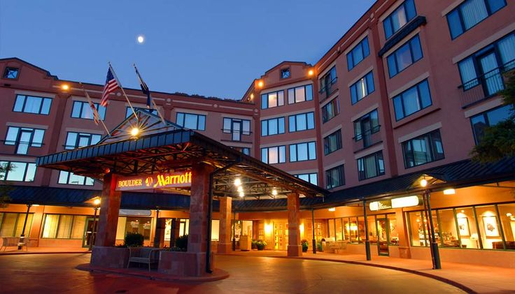 Boulder Marriott... home away from home!: Bouldering Hotels, Colorado Th, Bouldering Marriott, Colorado Earthy, Apples Reit, Bouldering Colorado, Marriott Bouldering, Badass Bouldering, Colorado Usa