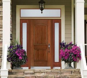 Installation of Entry Doors London Ontario. Front u0026 Entry Door Installation Company Since Contact us for your Free Estimate. & 16 best Entry Doors images on Pinterest | Door entry Entrance doors ...