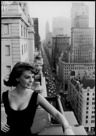 Natalie Wood: William Claxton, Style, New York, Nataliewood, Woods, Photo, Natalie Wood, Classic
