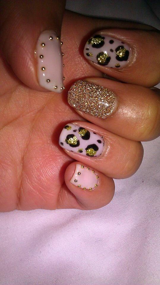 nail art #gadabout @gadaboutsalonsNails Art, Learning Nails, Art Gadabout, Nails Life, Fun Stuff, Nails Ideas, Nails Trendz, Gadabout Gadaboutsalon, Fun Time