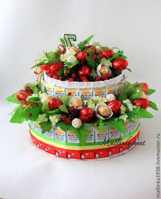 tsvety-floristika-buket-iz-konfet-tort-iz