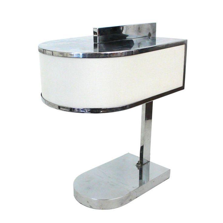 art deco modern furniture. Art Deco Table Lamp Modern Furniture T