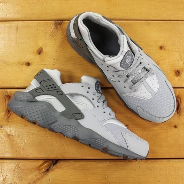 """official photos c930c 8c2a3 30 Likes, 2 Comments - The Athlete s Foot ( taf757) on Instagram  """"NEW  ARRIVALS  Another new colorway of the  Nike Air Huarache has just arrived  in…"""