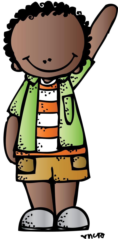 melonheadz clipart kids - Google Search | Melonheadz ...