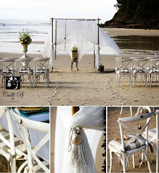Night Beach Wedding Ceremony Ideas: 216 Best Beach Wedding Ceremony Ideas Images On Pinterest