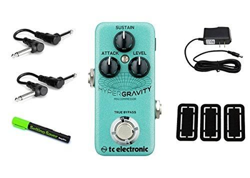 Great Prices For Great Guitar Stuff! TC Electronic Hyp... check it out @ http://guitarisms.com/products/tc-electronic-hypergravity-mini-compressor-prymaxe-pedal-bundle?utm_campaign=social_autopilot&utm_source=pin&utm_medium=pin