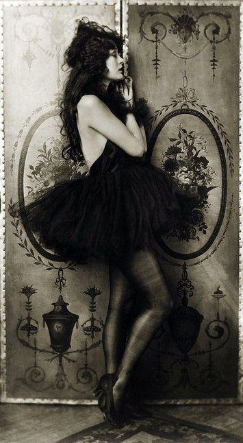 Dolores Costello - 1928