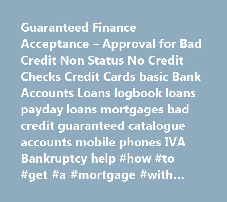 Bad Credit Payday Loans No Credit Check Direct Loan: 25+ Best Latest Mobile Phones Ideas On Pinterest