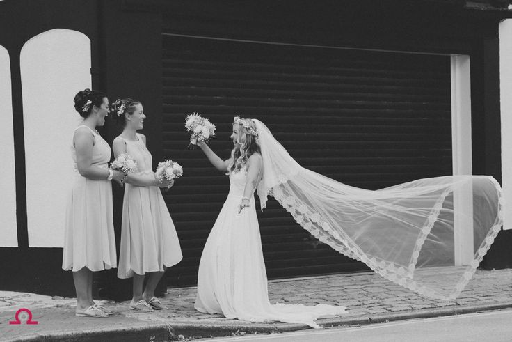 Documentary wedding photography is all about waiting for the moment to happen like a fisherman of images. I steal a piece of time and keep it to bring back the memories of the fleeting instant.