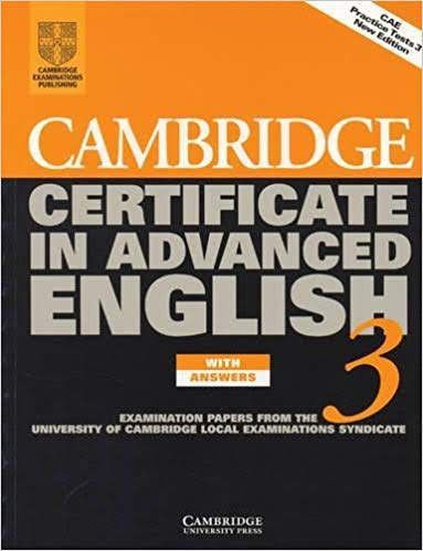 grammar and vocabulary for advanced book with answers and audio downloadable cambridge grammar for exams