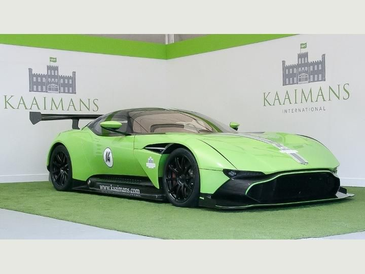 A car for sale #AstonMartin International 7.0 2dr - Main gallery image #luxury #cars #luxurycar #carsforsale luxury cars | luxury cars for women | luxury cars bugatti | luxury cars ferrari | luxury cars range rover | luxury shopping online/ Women's style / Mens Style / Wedding / Cars / outdoor / Interiors .... | Luxury Car Rental | Luxury Cars | Luxury Cars and motorcycles for sale | LUXURY CARS | Luxury Cars |