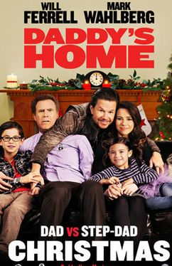 Daddy's Home 2 in HD 1080p, Watch Daddy's Home 2 in HD, Watch Daddy's Home 2 Online, Daddy's Home 2 Full Movie, Watch Daddy's Home 2 Full Movie Free Online Streaming