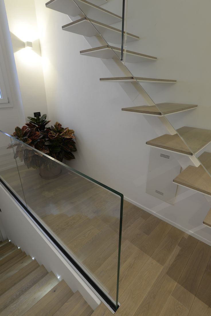 #interbau #stairs #design #customised #madeinItaly #highquality #interbauforyourhome #foryourhome #art #architecture