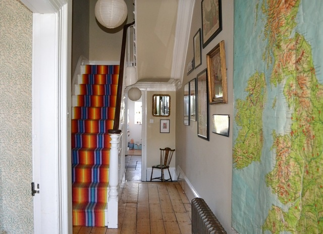 31 Best Victorian Home Images On Pinterest Victorian