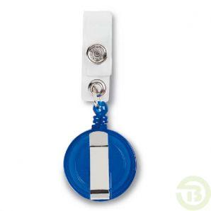 Keycords - Lanyards bedrukken met logo: https://www.sleutelhangers-relatiegeschenken.nl/premiums/keycords-lanyards.html  Het bedrukken van Keycords - Lanyards met eigen logo of tekst aan uw relaties en/of personeel laat je graag je waardering zien. Iets dat zich later altijd in rendement kan vertalen. Omdat bedrijfsreclame natuurlijk veel meer gewaardeerd wordt, kies je voor een bedrukt Keycords - Lanyards met eigen logo.