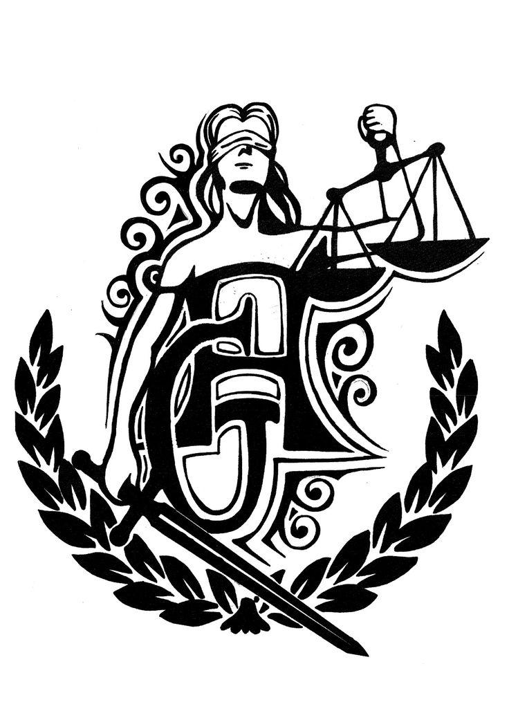 #advogados #direito #justiça #justice #advogado #logo #logoadvogados #escritorioadvocacia #advocacia #oab #advogadosbrasil #logojustiça #vetor #vetorjustiça #vetorjustice #brasil #saopaulo #saoroque #advogadossaopaulo #advogadoshonestos #
