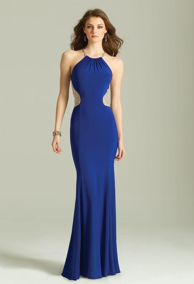 Awesome Group Usa Cocktail Dresses Gallery - Wedding Ideas - nilrebo ...