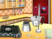 Joaca joculete din categoria jocuri cu motoare http://www.smileydressup.com/defence/6993/metal-slug-crazy-defense sau similare jocuri stici