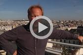 """""""Barrez-vous"""" - la situation des jeunes en France post Trente glorieuses"""