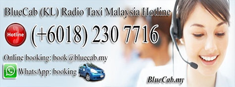 Our taxi booking system, arguably one of the best in the world, wirelessly connects our taxis using the General Packet Radio Service