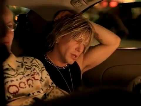 Goo Goo Dolls - Sympathy [Official Music Video] - YouTube