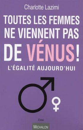 Un état des lieux complet et documenté sur l'égalité aujourd'hui en France.