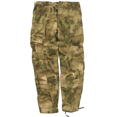 pantalon camouflage homme digital
