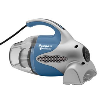 Dirt Devil Purpose For Pets Hand Vac
