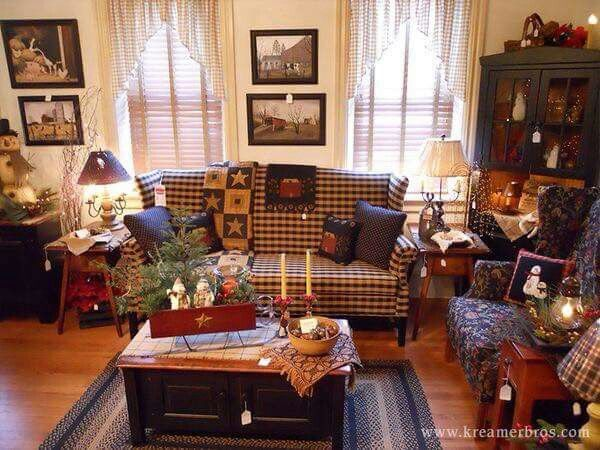 Love early Americana  Early Americana in 2019  Brothers furniture Country furniture