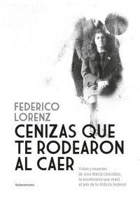 http://articulo.mercadolibre.com.ar/MLA-670229649-federico-lorenz-cenizas-que-te-rodearon-al-caer-sudamericana-_JM