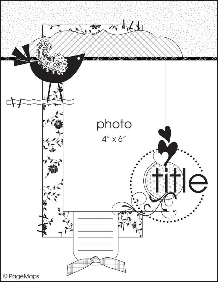 http://www.scrapbookandcards.com/documents/SCT_Spring_2011_8x11_bonus5.jpg