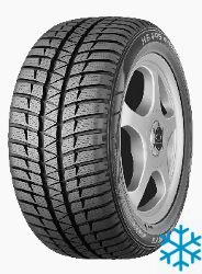 Pneu hiver Falken HS 449 #pneu #pneus #pneumatique #pneumatiques #falken #tire #tires #tyre #tyres #reifen #quartierdesjantes www.quartierdesjantes.com