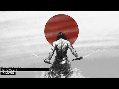 Wave hello to this awesome video! 👋 Danski - Shukuchi (Japanese Type Beat/Drum and Bass) https://youtube.com/watch?v=CeoRCEA2itM  #music #anime #musica #musician #musically #animegirl #musical #musicvideo