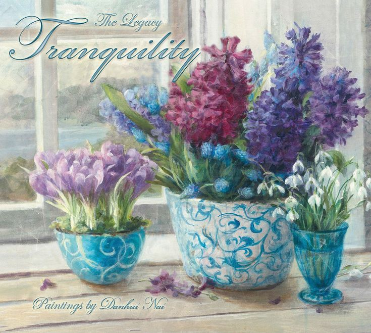 Vintage ruh ... rustik çiçek | Danhui Nai. Rus Hizmeti Online Diaries - Kayd üzerine tartışma