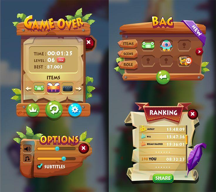 a6de0ff387e7759afcf289a1efde42a5--game-interface-interface-design.jpg (736×652)