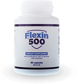 Flexin500-Effective joint protection  https://track.cashinpills.com/product/Flexin500/?uid=5415&pid=151&bid=advandec