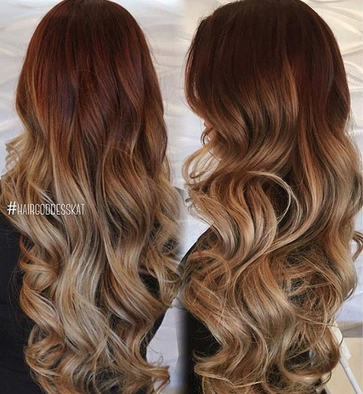 113 best ombre hair balayage chatain clair ou blond images on pinterest cheveux ombr s. Black Bedroom Furniture Sets. Home Design Ideas