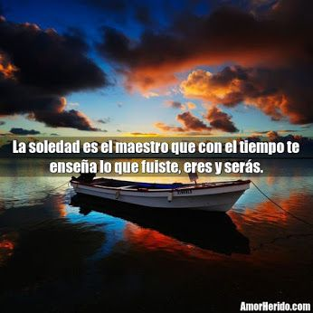Marlon Orrego Acevedo: Google+