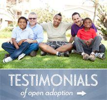 Adopt A Baby | Independent Adoption Center