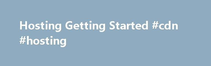 """Hosting Getting Started #cdn #hosting http://vds.nef2.com/hosting-getting-started-cdn-hosting/  #hosting services # License Microsoft software to offer a complete portfolio of services News New Managed Services playbook Download the Azure MSP playbook and learn how to build a profitable Managed Services practice on Azure. In this ebook you will find the different types of value-added services that partners provide, the way they differentiate and … Continue reading """"Hosting Getting Started…"""