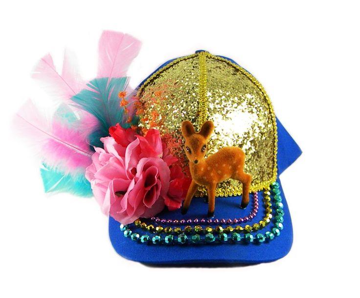 Caps y Gorras para Casamientos