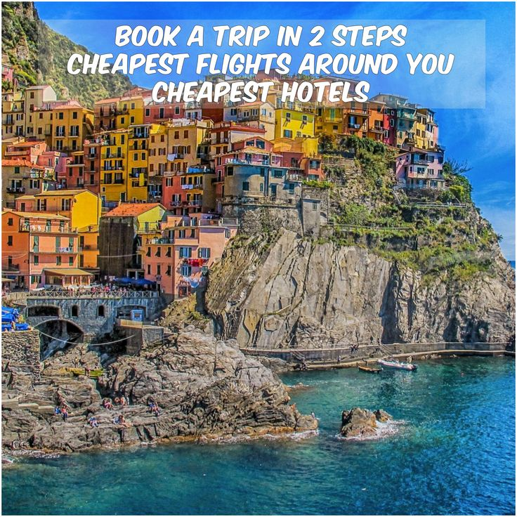 Feeling tired and you would like to take a short break but your economic situation does not allow it at the moment? Just take a look at this page, you might find something in your budget and you are not going to waste a lot of time. #hotels #flights #travel #inspiration #cheaphotels #cheapflights #traveltheworld #travelove