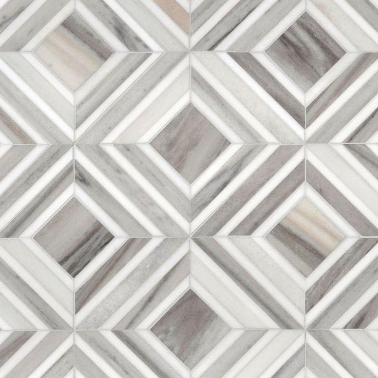 12 Best Marble Floor Pattern Images On Pinterest Floor