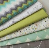 Canadian Online Fabric Store for Designer Fabrics, Patterns and More
