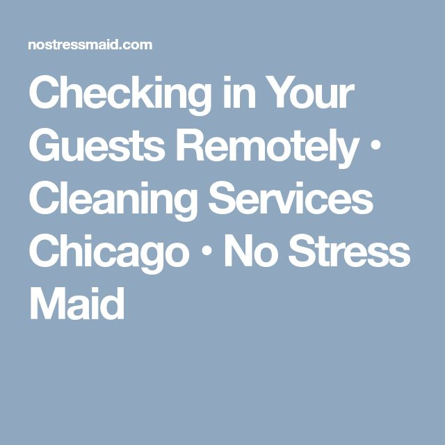 Best 25+ Cleaning services chicago ideas on Pinterest | Apartment ...