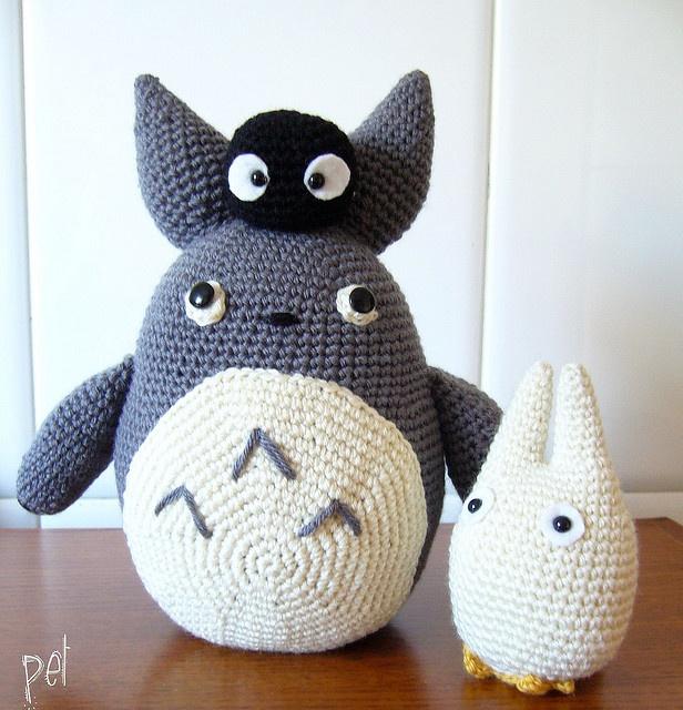 30 best Viking n skyrim images on Pinterest   Crochet toys, Crochet ...