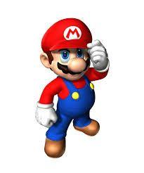 FullScreenMario. Jouez à Super Mario Bros sur votre navigateur