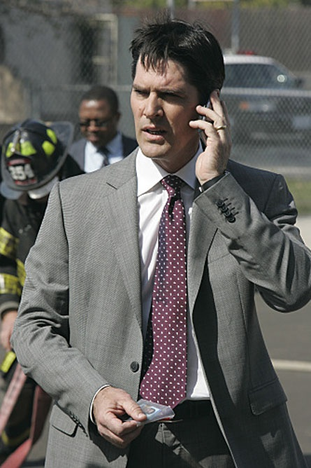 17 Best Images About Criminal Minds On Aj Cook Shemar And Doctor Who