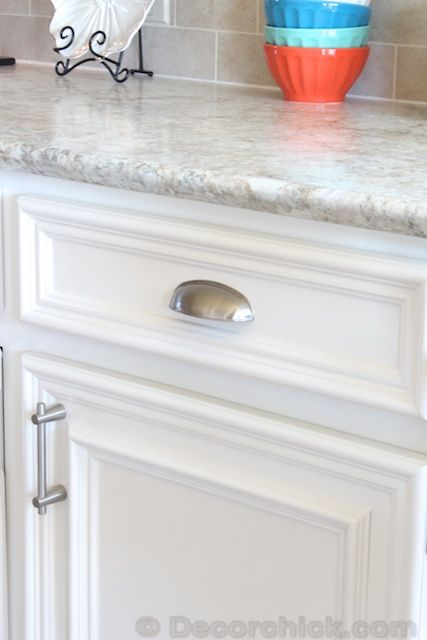 White Kitchen Handles best 25+ hardware for kitchen cabinets ideas only on pinterest